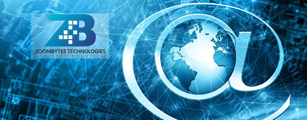 zoombyte-servers-technologie-webhosting-webshop-website1