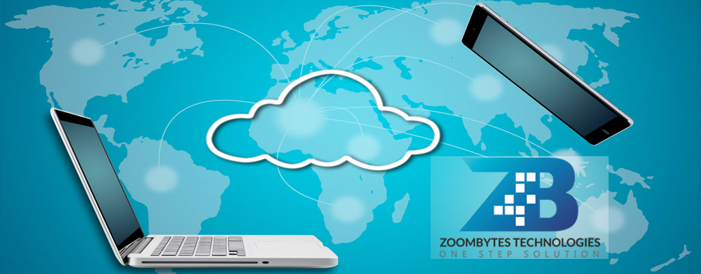 zoombyte-servers-technologie-webhosting-webshop-website2